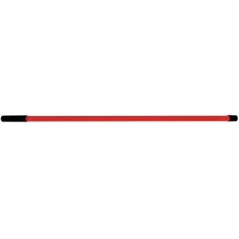 EUROLITE Neon Stick T8 36W 134cm red L #2