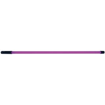 EUROLITE Neon Stick T8 36W 134cm violet L #2