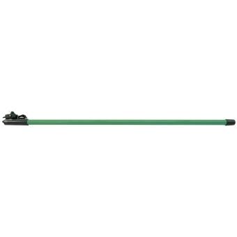 EUROLITE Neon Stick T8 36W 134cm green L