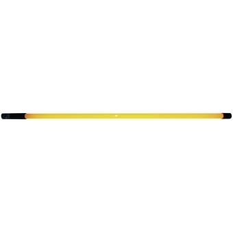 EUROLITE Neon Stick T8 36W 134cm yellow L #2