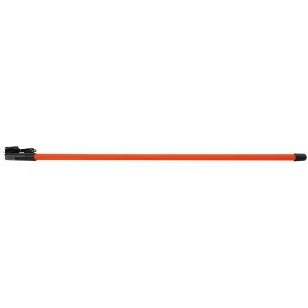 EUROLITE Neon Stick T8 36W 134cm orange L
