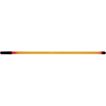 EUROLITE Neon Stick T8 36W 134cm orange L #2