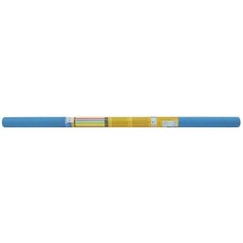 EUROLITE Neon Stick T8 36W 134cm orange L #6