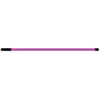 EUROLITE Neon Stick T8 36W 134cm pink L #2