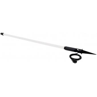 EUROLITE Outdoor Neon Stick T8 36W 134m white L