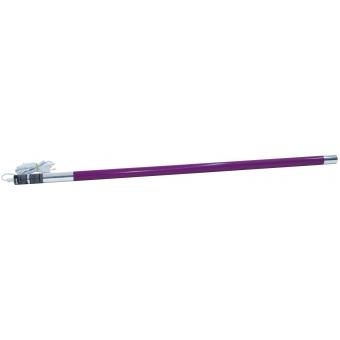 EUROLITE Neon Stick T5 20W 105cm violet