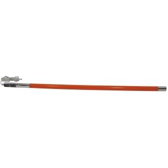 EUROLITE Neon Stick T5 20W 105cm orange