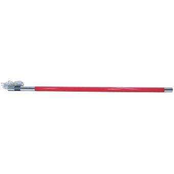 EUROLITE Neon Stick T5 20W 105cm pink