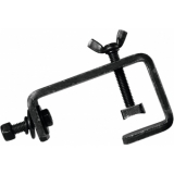 EUROLITE TH-40S Theatre clamp bk