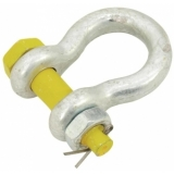 EUROLITE Shackle 16mm