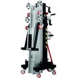 GUIL ULK-600 Load lifter 300kg 6m 60mm