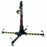 GUIL ELC-504 Truss lifter 125kg 4.2m