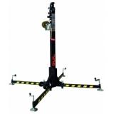 GUIL ELC-504G Truss lifter 125kg 5.2m