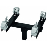 GUIL ADT-15 Truss adapter 50mm