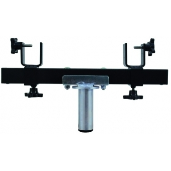 GUIL ADT-05 Truss adapter 50mm