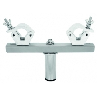 GUIL ADT-08 Truss adapter 50mm