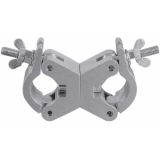 EUROLITE TPC-55 Swivel Coupler