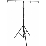EUROLITE A1 Steel Lighting Stand