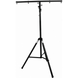 EUROLITE STV-40A Alu Lighting Stand