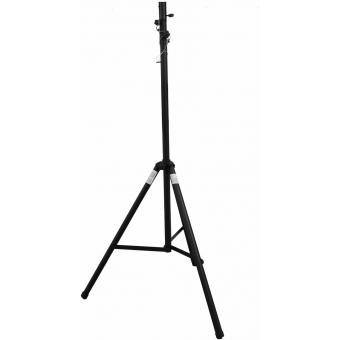 EUROLITE STV-40-WOT Aluminum Stand