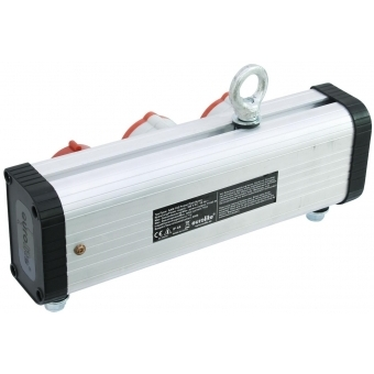 EUROLITE SAB-162 Power Split Box #3