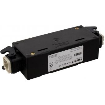 RIGPORT 16 Power Distributor #2