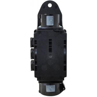 RIGPORT RPL-16 Power Distributor