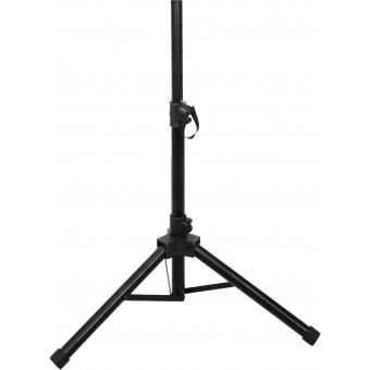 OMNITRONIC BHS-48 Speaker System Stand