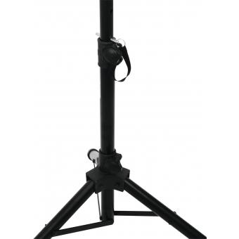 OMNITRONIC BHS-48 Speaker System Stand #2