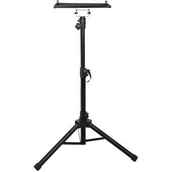 OMNITRONIC BHS-48 Speaker System Stand #4