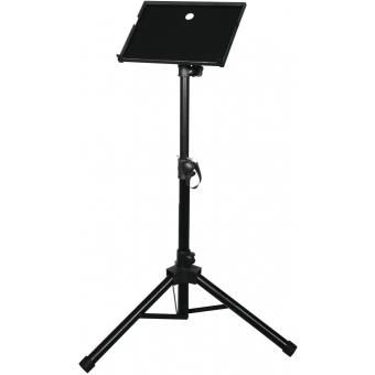 OMNITRONIC BHS-48 Speaker System Stand #5