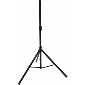 OMNITRONIC M-1 Speaker-system stand