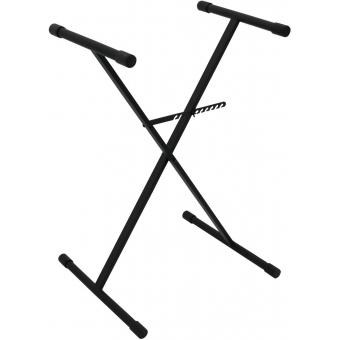 OMNITRONIC SL-2 Keyboard stand