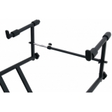 OMNITRONIC Expansion for Keyboard Stands