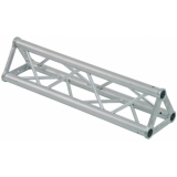 ALUTRUSS TRISYSTEM PST-5000 3-way crossbeam