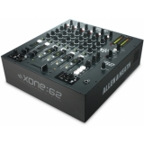 Mixer Allen & Heath Xone2:62