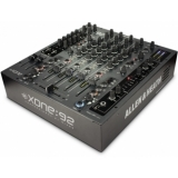 Mixer Allen & Heath Xone:92