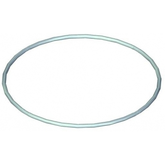 ALUTRUSS SINGLELOCK Element f.Circle 2m 90° #2