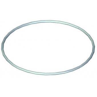 ALUTRUSS SINGLELOCK Element for Circle 4m 90° #2