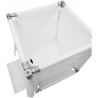 ALUTRUSS SINGLELOCK water tank #3