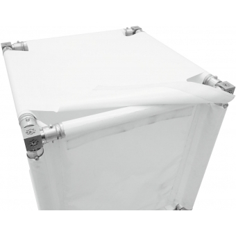 ALUTRUSS SINGLELOCK water tank #5