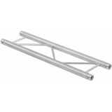 ALUTRUSS BILOCK BQ2-290 2-way Cross Beam