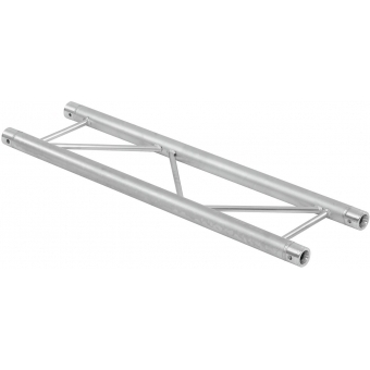 ALUTRUSS BILOCK BQ2-2000 2-way Cross Beam