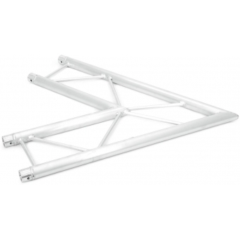 ALUTRUSS BILOCK BQ2-PAC20H 2-way Corner 60° #1