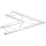 ALUTRUSS BILOCK BQ2-PAC20H 2-way Corner 60°
