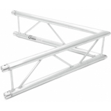 ALUTRUSS BILOCK BQ2-PAC20V 2-way Corner 60°