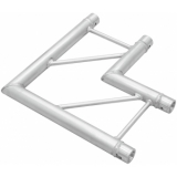 ALUTRUSS BILOCK BQ2-PAC21H 2-way Corner 90°