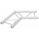 ALUTRUSS BILOCK BQ2-PAC22H 2-way Corner 120°