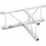 ALUTRUSS BILOCK BQ2-PAT36V 3-way T-Piece 90°