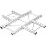 ALUTRUSS BILOCK BQ2-PAC41H 4-way Cross Piece